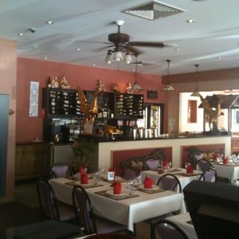 Thai Restaurant Chermside