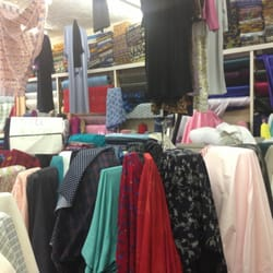 Paradise Fabrics 13 Reviews Fabric Stores 4819 Silver Hill Rd