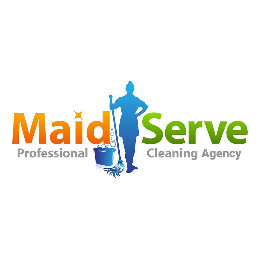 MaidServe
