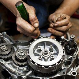 Carlos Auto Repair >> San Carlos Auto Service - 30 Photos & 113 Reviews - Auto