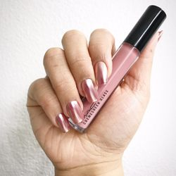 Adorable Nails And Spa Prices