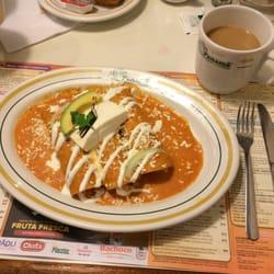Panaderia y restaurant panam 61 fotos y 28 rese as for Alta cuisine panama