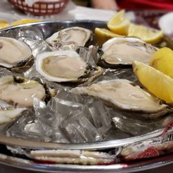 The Best 10 Seafood Restaurants In Smyrna Ga With Prices Last