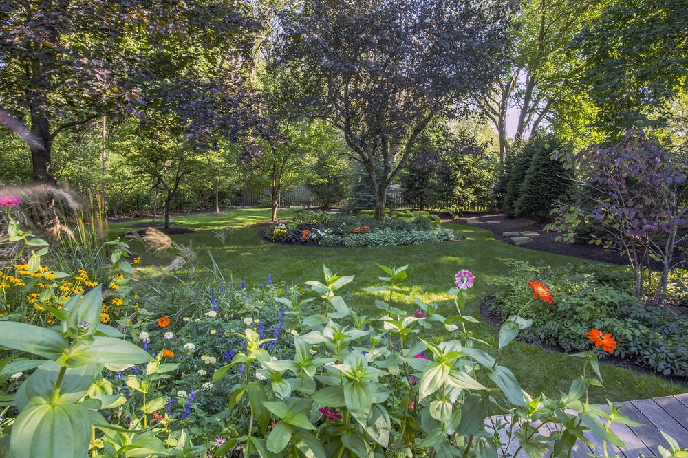 Landscape Design Photo Credit Linda Oyama Bryan Yelp