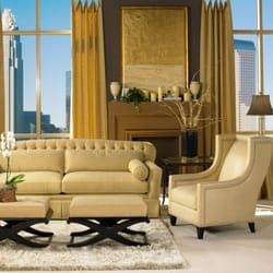 Decorating Den Interiors - 15 Photos - Interior Design - Southeast ...