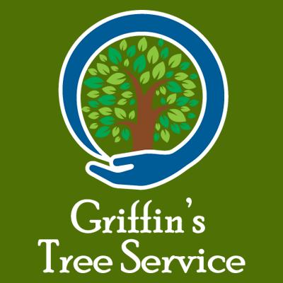 Griffin's Tree Care: Citrus Springs, FL