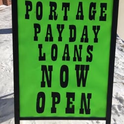 Cash loans atlanta georgia photo 10