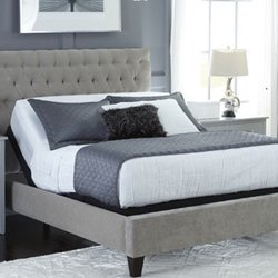 Photo Of McLearyu0027s Canadian Made Quality Furniture U0026 Mattresses   Langley,  BC, Canada.