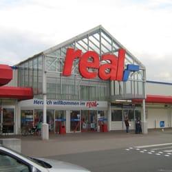 real sb warenhaus geschlossen supermarkt lebensmittel zur hasselklink 3 5 celle. Black Bedroom Furniture Sets. Home Design Ideas