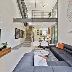 Top 10 Best Loft Apartments for Rent in Los Angeles, CA ...