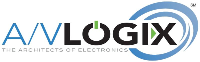 A/V Logix: 508 Leone Rd, Woolwich, NJ