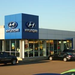 ... Photo Of Billion Auto   Hyundai   Sioux Falls, SD, United States.  Billion ...