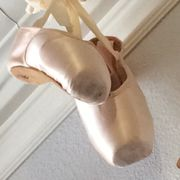 16f99a040 Pas de Deux Dancewear - 12 Photos   16 Reviews - Dance Wear - 5853 ...