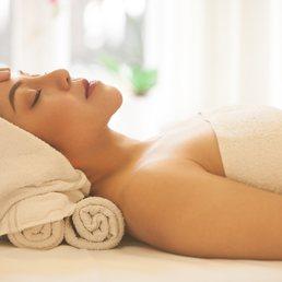 erotic massage daikai oslo massasje