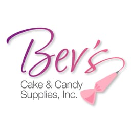 Bevs Cake Candy Supplies Whitehall Pa