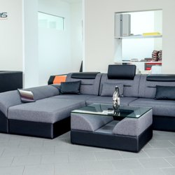 sofadreams 31 photos furniture stores 1249 stirling rd dania