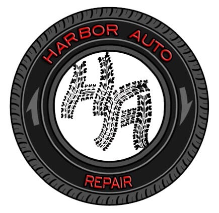 Harbor Auto Repair: 302 White Horse Pike, Egg Harbor City, NJ