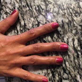 Get nailed 24 7 closed 135 photos 215 reviews nail for 24 hour nail salon brooklyn ny