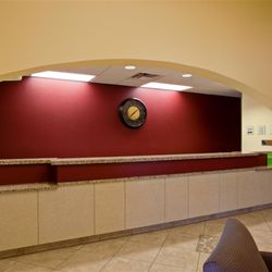 Superb Photo Of La Quinta Inn U0026 Suites NE Long Beach/Cypress   Hawaiian Gardens,