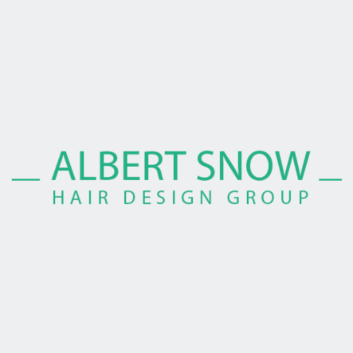 Albert Snow Hair Design Group