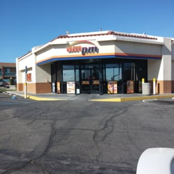Arco Ampm 10 Reviews Convenience Stores 16300 Sierra Hwy