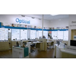 Shop on portakalradyo.ga All 7 CVS Optical coupons including coupon codes and sales for December are waiting for you at Discountscat now. Choosing your favorable discounts; inputting the CVS Optical promo codes during your checkout, Discountscat makes it much simpler than you .