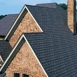 Photo Of Mike S Miller Roofing Siding Aitkin Mn United States Unled