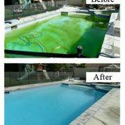 Photo Of Aqua Pro Pool And Spa Service Jacksonville Fl United States