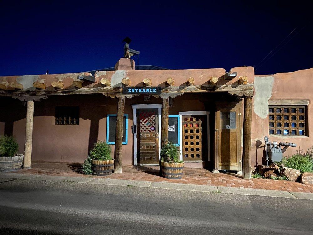 AbqTours: 303 Romero St NW, Albuquerque, NM