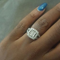 Jared Galleria of JewelryPhoenix Jewelry 15 Reviews 12656 N