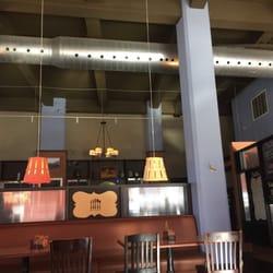 Homesteader Cafe Reviews