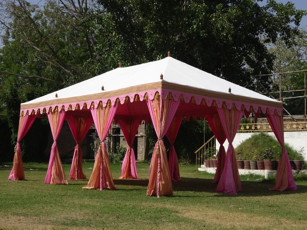 Photo of SYNX Events - Norwalk CA United States. Beautiful MOROCCAN TENTS BY & Beautiful MOROCCAN TENTS BY SYNX EVENTS - Yelp