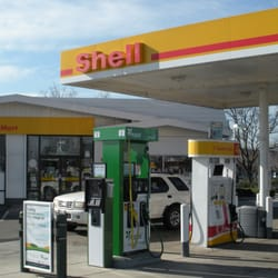 E85 Gas Stations >> Propel Fuels Request A Quote Gas Stations 8062 Florin Rd