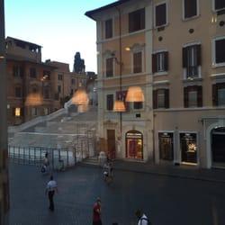 Cucina & Vista - 34 Photos & 12 Reviews - Bistros - Piazza di ...