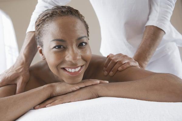 Tantric Anal Massage Sex I Oslo