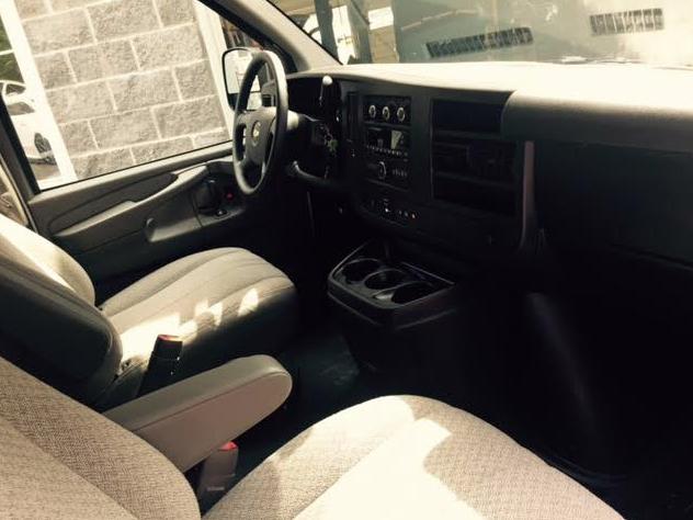 Car Rental Near Middletown Ct