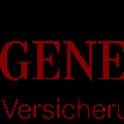 Torsten Ehrsam Versicherungsagentur Fur Generali Central Und