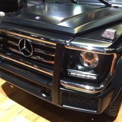 Keyes european mercedes benz 192 foton bilhandlare for Mercedes benz sherman oaks