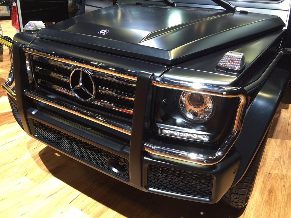 Keyes european mercedes benz 211 photos 517 reviews for Mercedes benz of van nuys