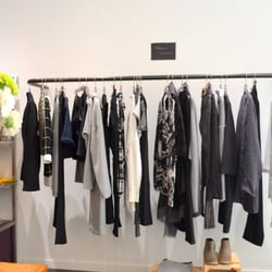 la maison de prune 12 photos women 39 s clothing 14 rue castillon h tel de ville. Black Bedroom Furniture Sets. Home Design Ideas
