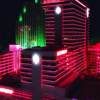 Whitney Peak Hotel 413 Photos 263 Reviews Hotels 255 N Virginia St Downtown Reno Nv Phone Number Yelp