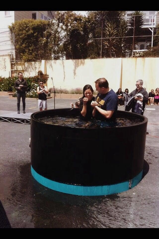 Reality SF      Reviews   Churches       Church St  Castro  San     Yelp