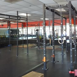 Photo Of Team Sweat Fitness   San Dimas, CA, United States