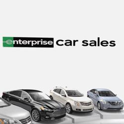 Photo Of Enterprise Car S Gardena Ca United States
