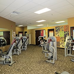 Photo Of Anytime Fitness