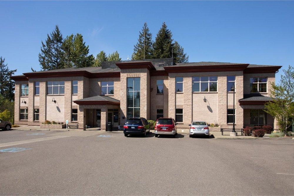 Franciscan Medical Clinic - University Place: 7210 40th St W, University Place, WA