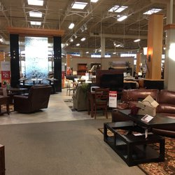 Ashley Homestore 35 Photos 75 Reviews Furniture Stores 7900