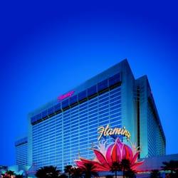 las vegas casinos phone numbers