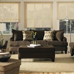 Photo Of Design More Interiors