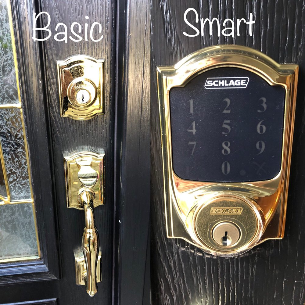 Smart Homz